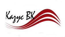 Счетоводна къща Казус-ВК ООД