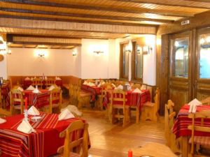 adjevhanhotel_restaurant