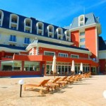 aquatonikhotel_velingrad
