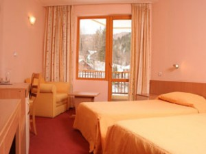 divahotel_staia