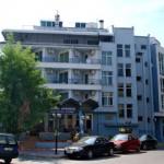 flagmanhotel_sozopol2