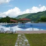 hotel_ribaritza_basejn