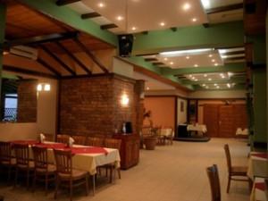 hotel_ribaritza_restaurant