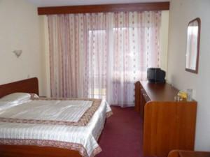 hotel_ribaritza_staia