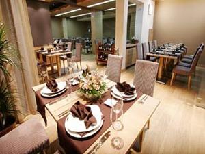 silverhousehotel_restaurant