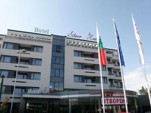 silverhousehotel_sofia