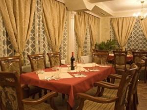 valentinohotel3_restaurant