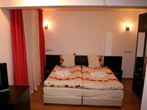 valentinohotel3_staia