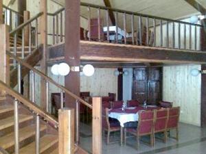 viktoriahotel_bracigovo_restaurant