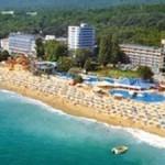 liliahotel-zl-piasaci