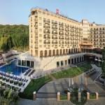 riuDolcheVitahotel-zl-piasa
