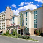 albahotel-sunnybeach