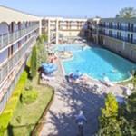amforabeachhotel-sunnybeach