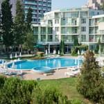 avligabeachhotel-sunnybeach