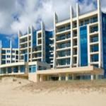 bluepearlhotel-sunnybeach