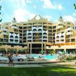 imperialhotel-sunnybeach