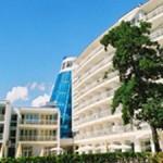 kaloferhotel-sunnybeach