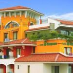 kiparisitehotel-sunnybeach