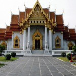 tailand_cambodia