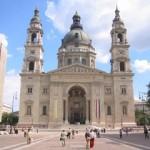 Budapest_St_Stephens_Istvan_Basilica
