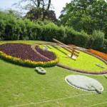 Schweiz-Geneva-CvetniaChasovnik