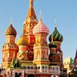 sankt-peterburg-moskva