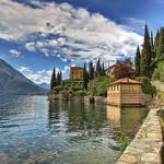 italianski-ezera