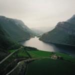norw-fjord