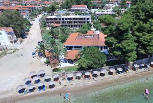 sitonia-porto-marina-htl