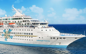 cruise-aegean