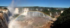 iguasu-vodopad