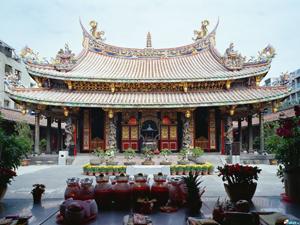 kitai-hong-kong