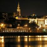 belgrad-ny17
