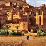 maroko-mistika