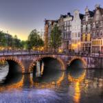 holandska-prikazka