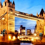 london-samolet