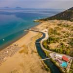 kalogria-beach2