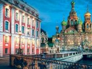 moskva-st-peterburg