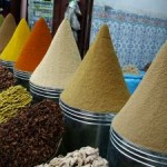 marakesh-spices