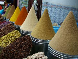 marakesh-spices