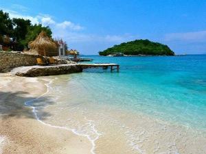 ksamili_beach_saranda_albania