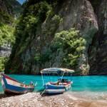 river-shala-2-boats